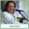 Dard Ki Had Se Guzarna Karaoke - Anup Jalota (MP3 Format)