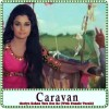 Goriya Kahan Tera Des Re (With Female Vocals) Karaoke - Caravan (MP3 Format)