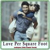 Aashiyana (With Female Vocals) Karaoke - Love Per Square Foot (MP3 Format)
