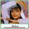 Tu Cheez Badi Hai Mast Mast (With Female Vocals) Karaoke - Mohra (MP3 Format)