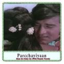 Hans Ke Pukar Ke (With Female Vocals) Karaoke - Parcchayiyaan
