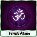 Ek Din Aisa Aayega - Private Album (MP3 Format)