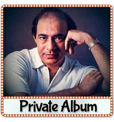 Tasveer Teri Dil Mera - Private Album