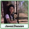 Jaane Jaan Dhoondta Phir Raha