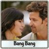 Uff - Bang Bang (2014)