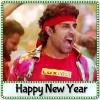 Satakli - Happy New Year (2014)